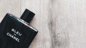 Top 3 parfums de rentrée