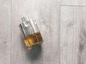 Que vaut le dernier parfum d'Azzaro ?