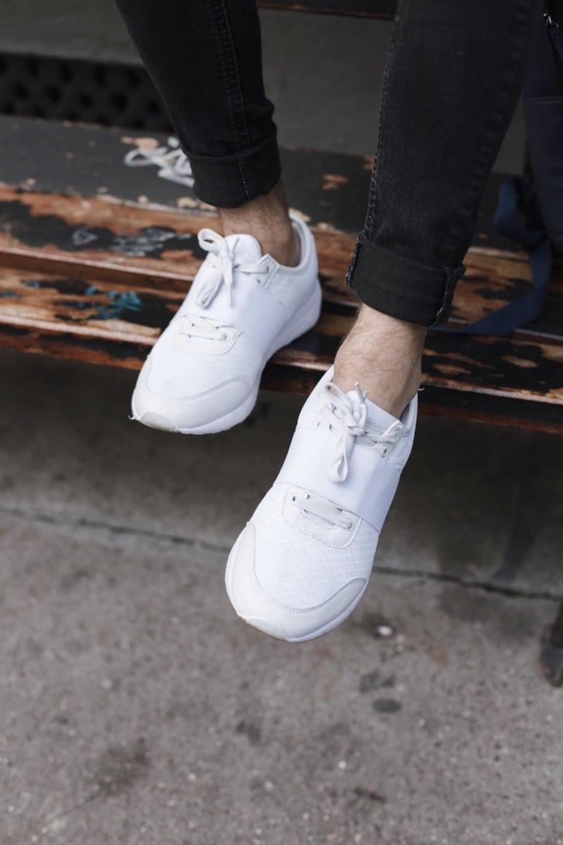 chaussures-asos-blanche-balanciaga-influenceur-homme