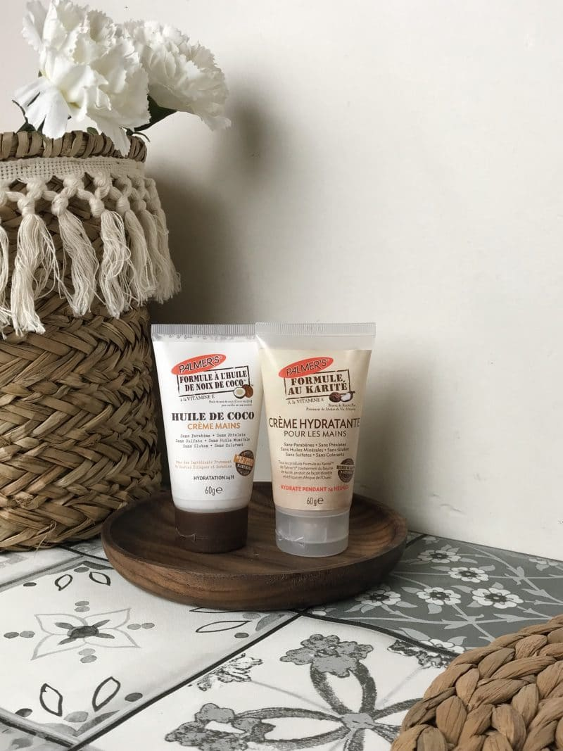 Palmers-beurre-de-cacao-coco-creme-main-avis