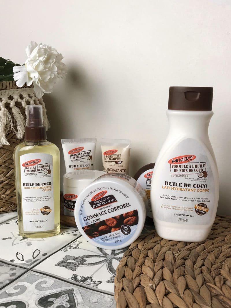 Palmers-beurre-de-cacao-coco-huile-avis