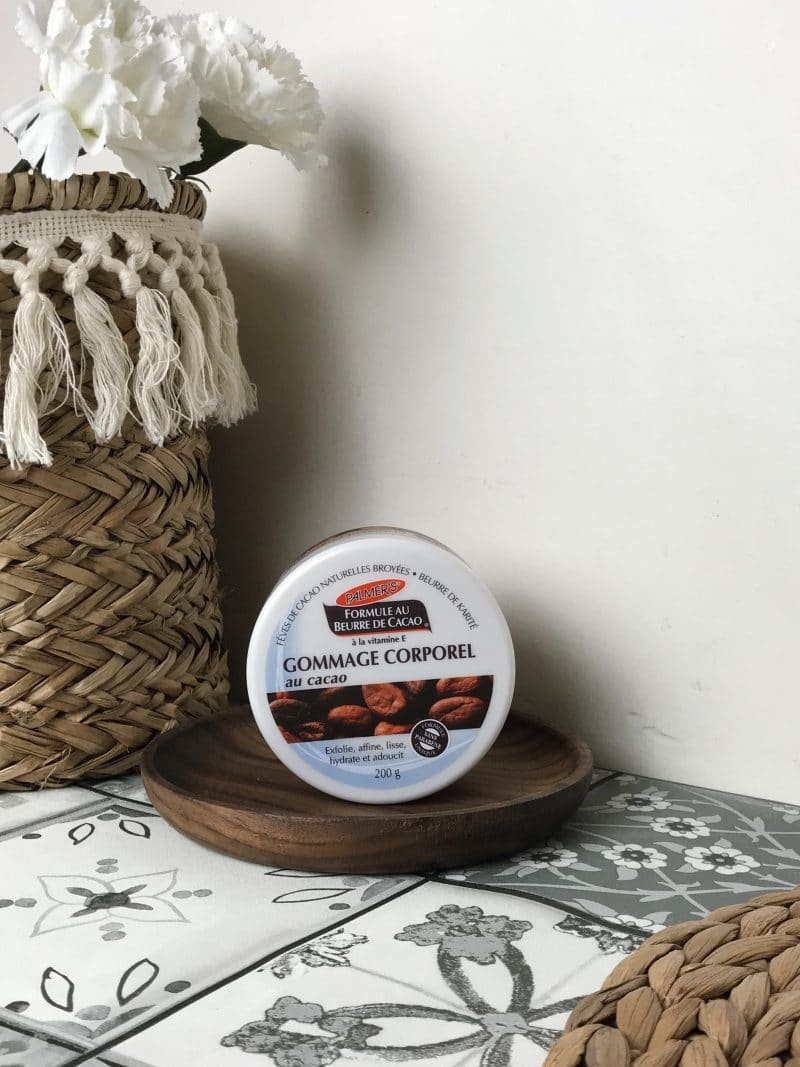 Palmers-beurre-de-cacao-gommage-avis