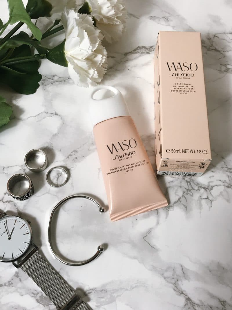 Shiseido-Waso-hydratant-jour-correcteur-tein