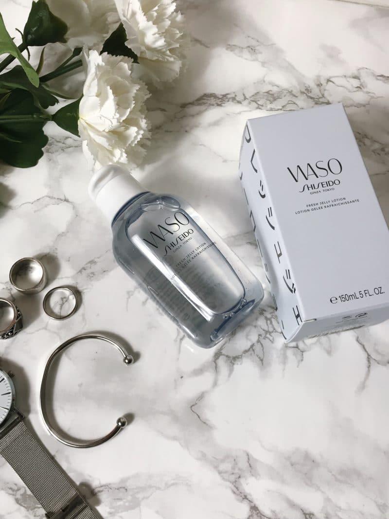 Shiseido-Waso-lotion-gelée
