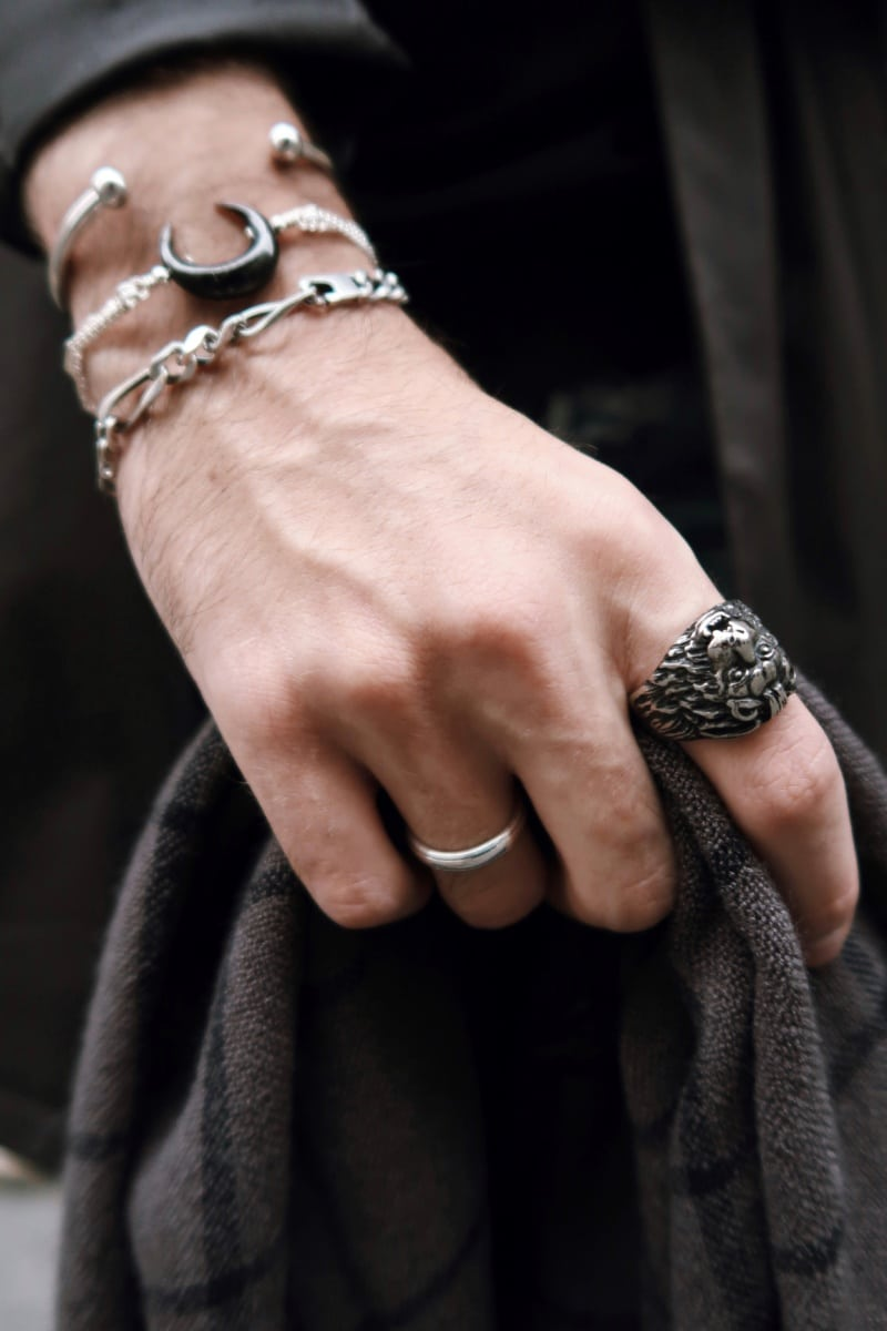 bijoux-homme-lune-fandy-homme
