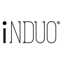 induo