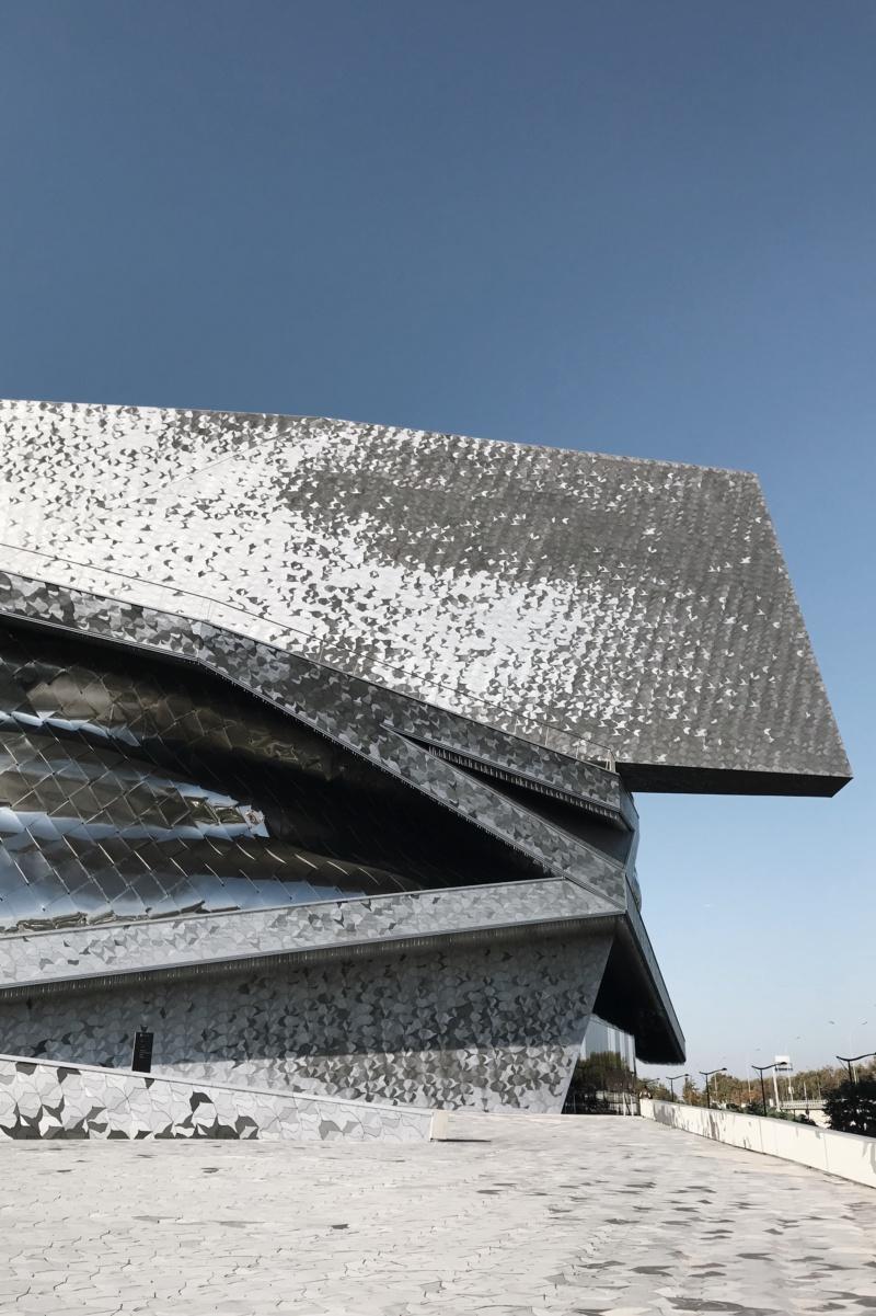 philarmonie-paris