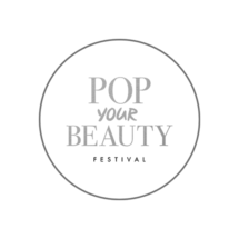 pop your beauty