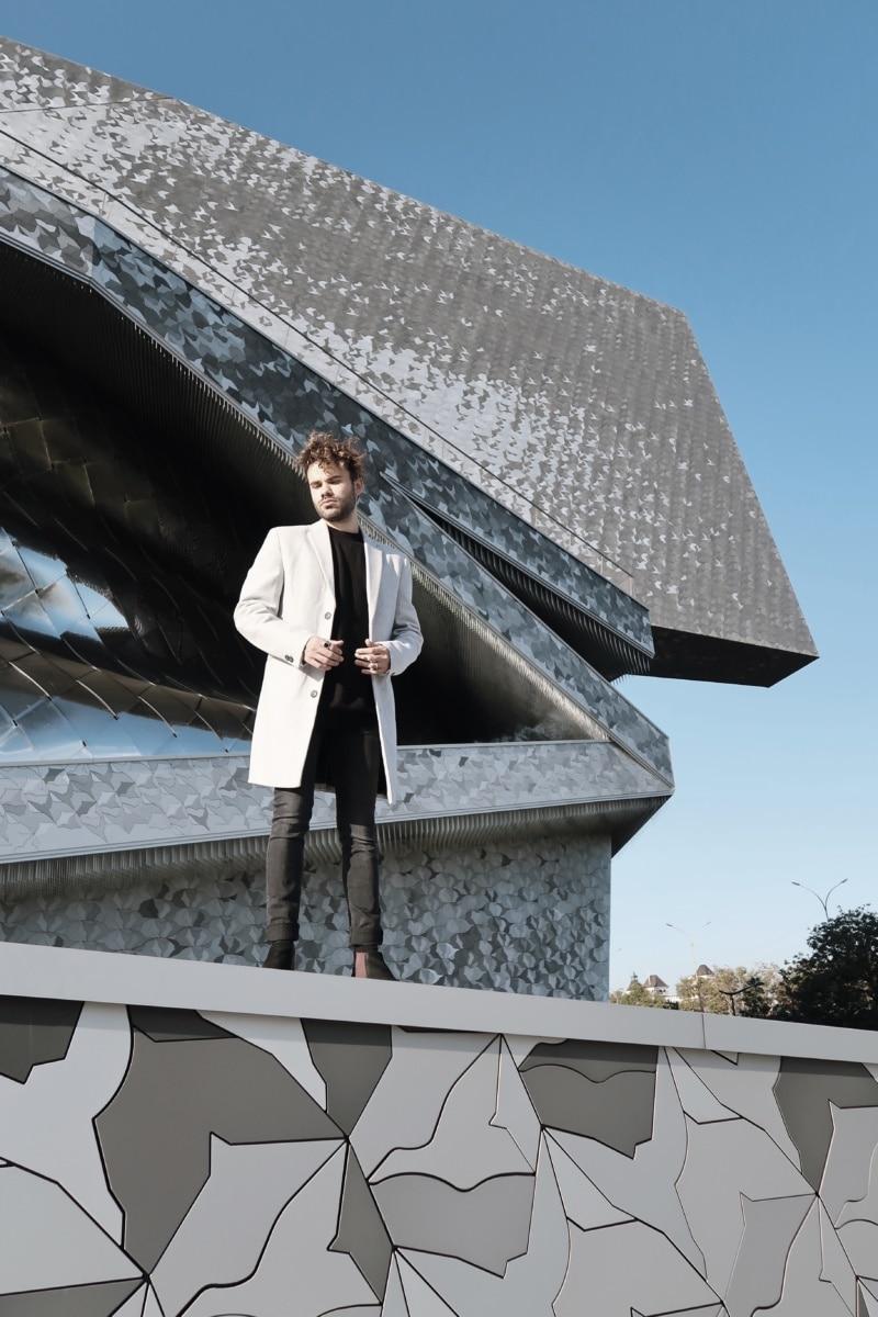 veste-manteau-long-homme-laine-gris-influenceur-homme