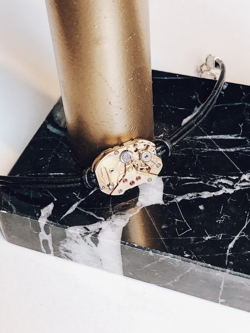 tokalo bijoux