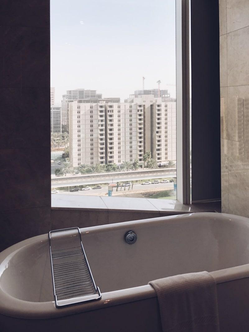 Nassima-hotel