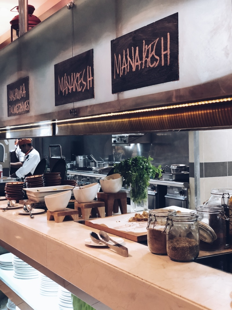 Nassima-hotel-petit-dejeuner-breakfast
