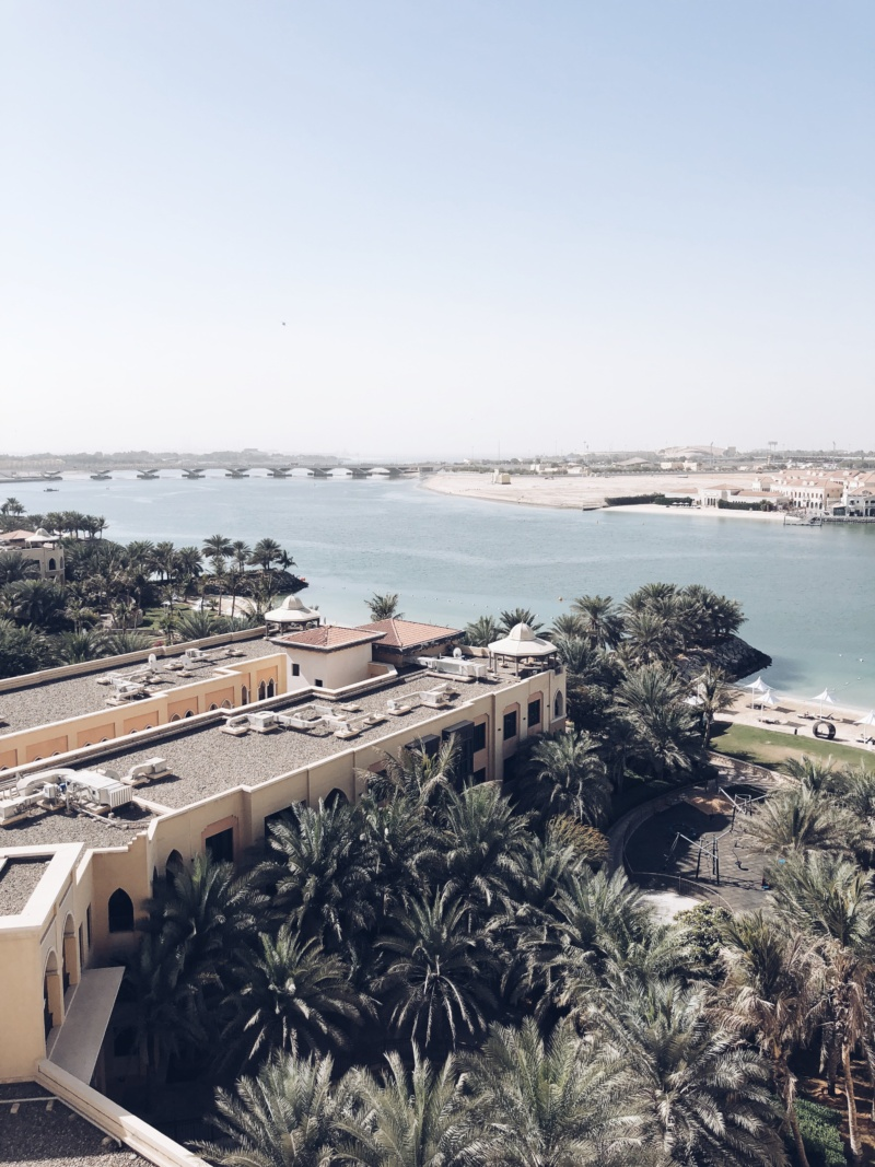 Traders-Hôtel-abu-dhabi