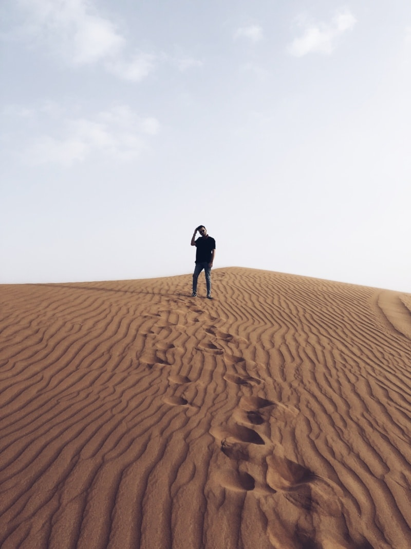 desert-dubai-excursion