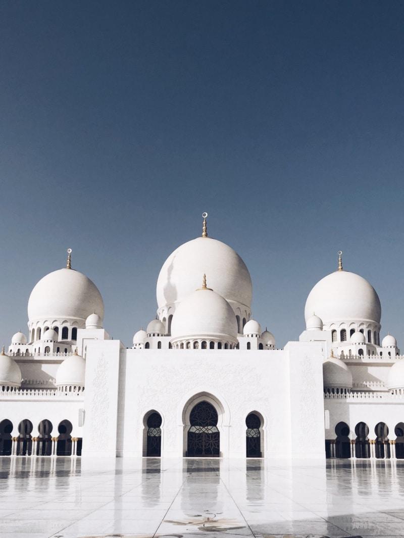 mosquée-sheikh-zayed