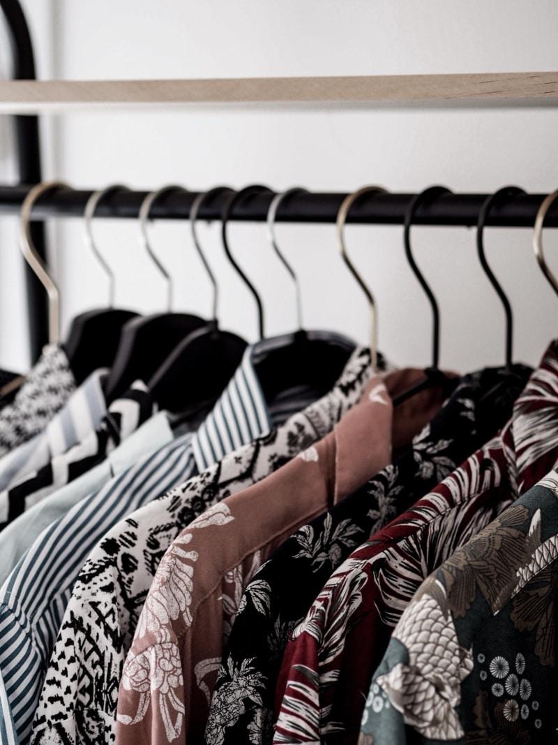 Vêtements-rentrée-2018-homme-shopping-mode-homme