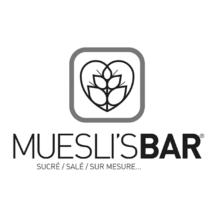 Mueslis Bar