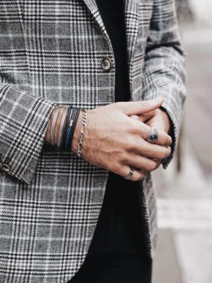 Vu sur Instagram enzoinstyle pierre paul jacques