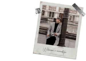 blog homme selection vintage