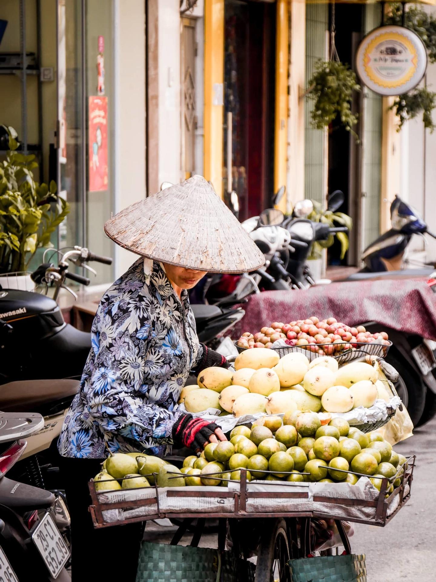 vietnam que faire