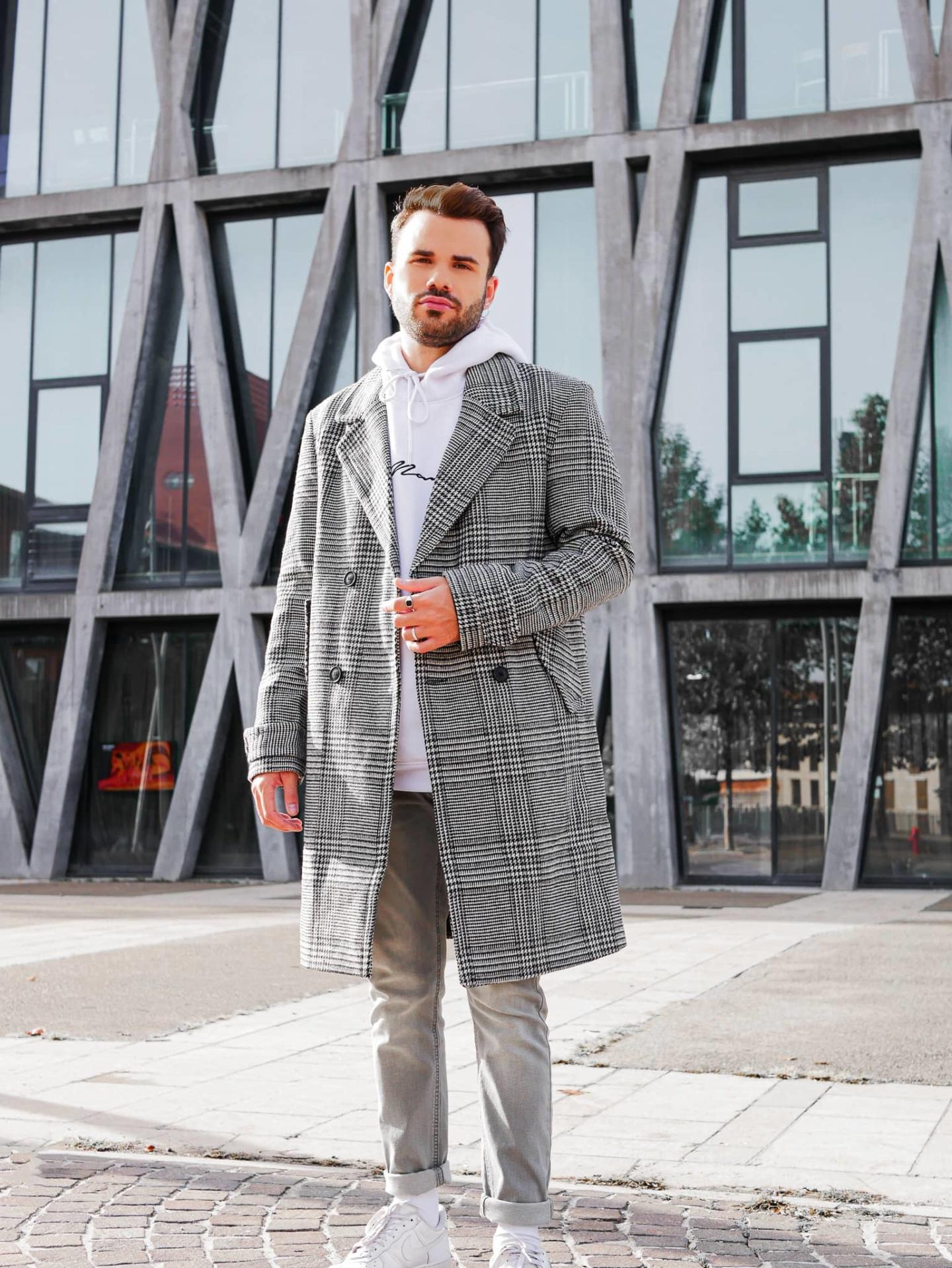 blog homme mode beauté