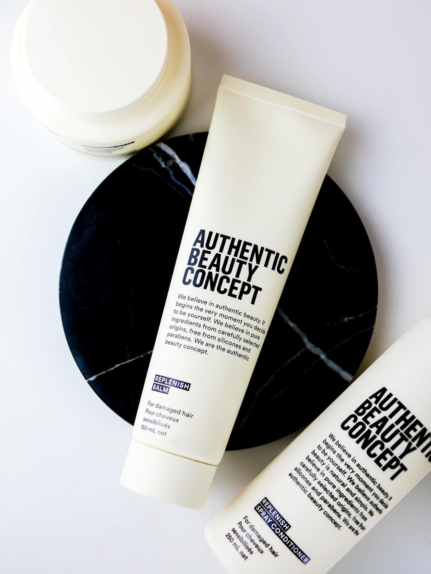 authentic beauty concept creme reparatricejpg